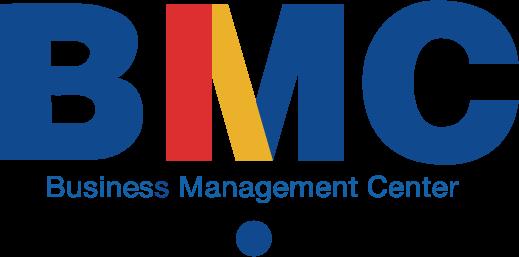 経営管理センター BMC